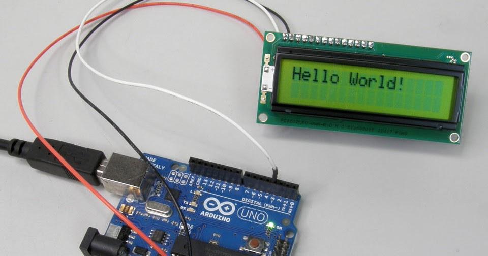 Arduino newsoftserial download