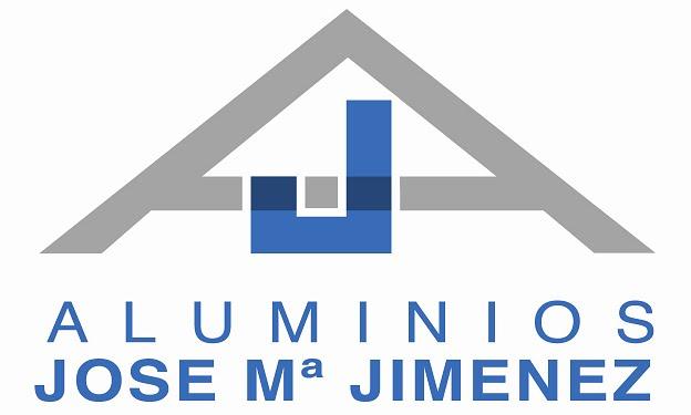 Aluminios Jiménez