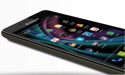 Smartfren Andromax Quad-Core,Rumor Spesifikasi, Harga Smartfren Andomax X, Hp Android Quard Core Terbaru, Smartfren