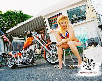 moto-chopper-custom