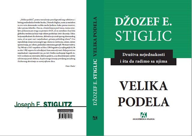 Stiglic