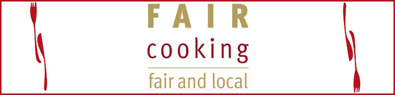 FAIRcooking