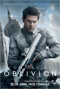 Download Oblivion HDRip Dublado