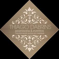 Thiago Dabrins