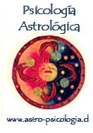 Método Huber de Astrología
