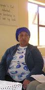 foto 24 Marta van Wesbank