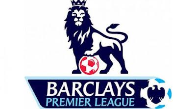 [Bola] Jadwal Lengkap Liga Inggris 24 Hingga 25 Oktober 2015