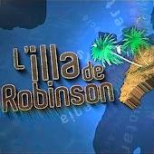 Illa de Robinson. Punt AVUI TV