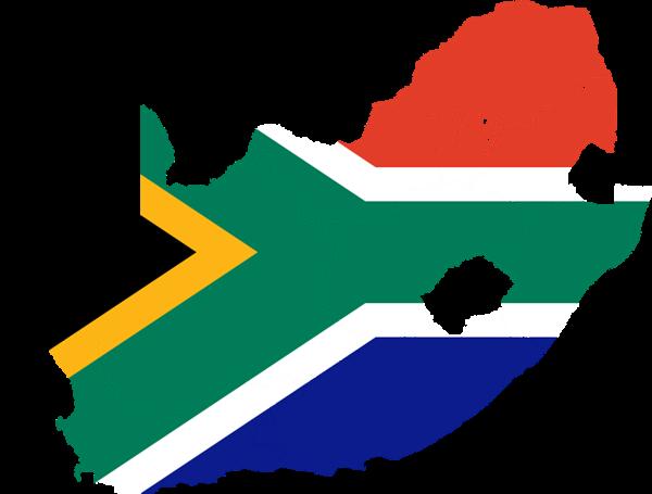 South-Africa-VPN