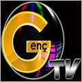 Genç Tv