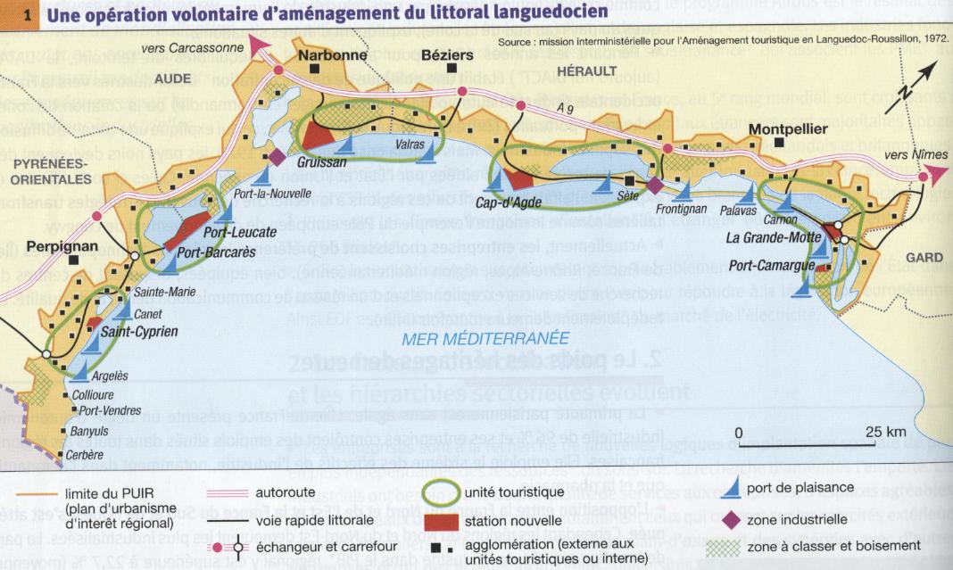 3 mes histoire g o la source for Espaces verts du languedoc