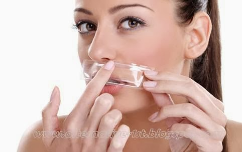 Cara Menghilangkan Kumis Secara Permanen