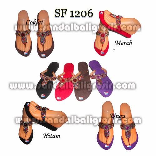 sandal bali SF1206
