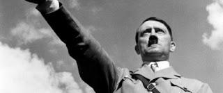 Inilah 5 Fakta Adolf Hitler dan Obat-obatannya
