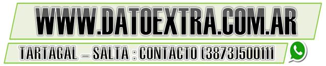 WWW.DATOEXTRA.COM.AR