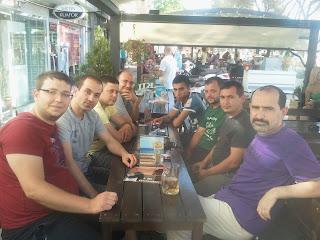 2012 06 10+17.31.37 - Çanakkale Akvaristler buluşması - 2