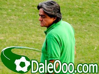 Oriente Petrolero - - Jose Ernesto Álvarez - DaleOoo.com página del Club Oriente Petrolero
