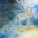 http://www.shadowscapes.com/image.php?lineid=23&bid=1044