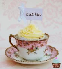 Eat Me....