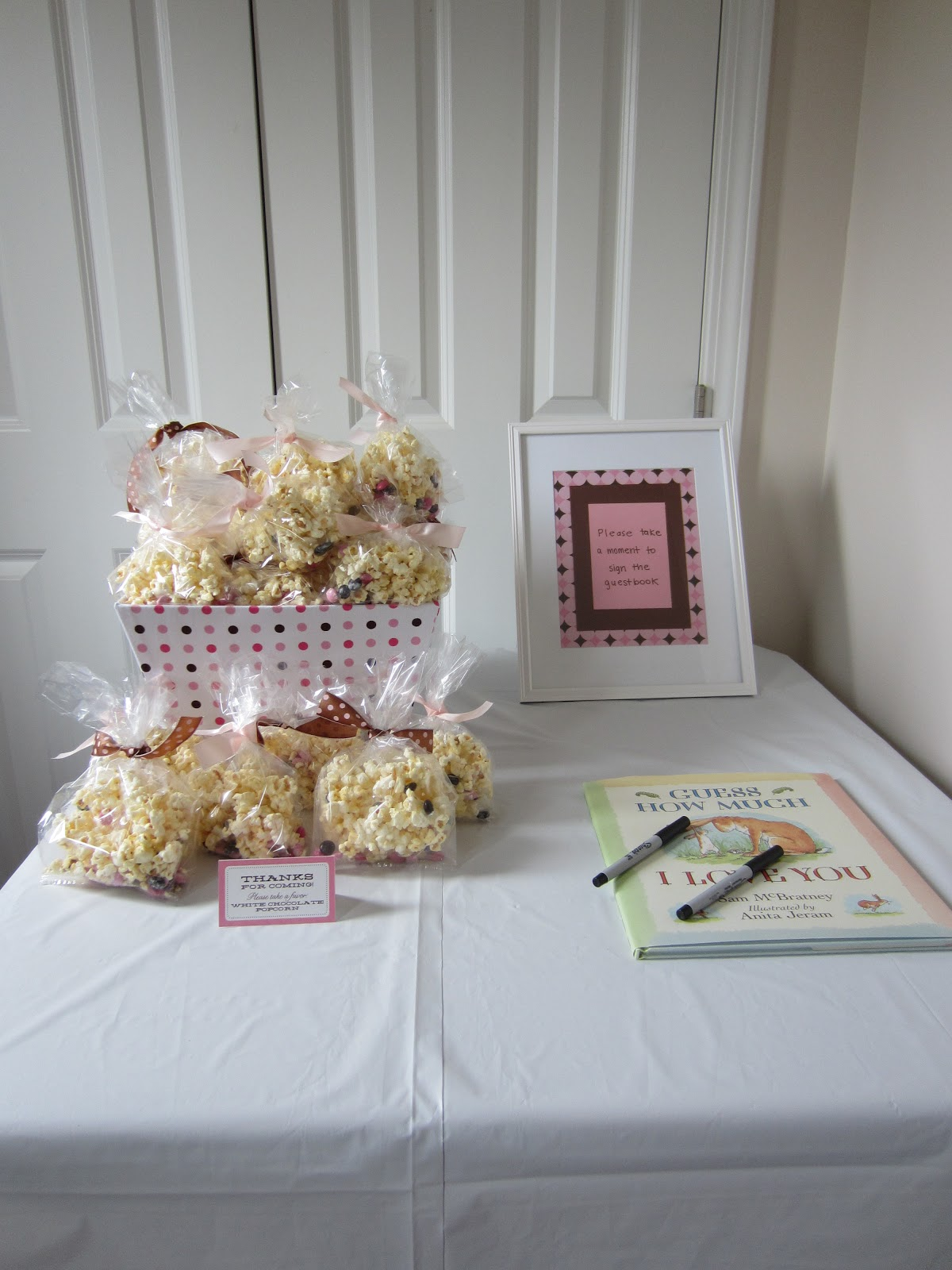 100 Elephant Baby Shower Centerpiece For Photo Baby