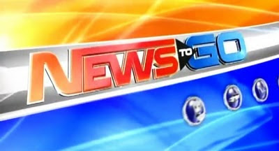 News To Go September 18, 2012