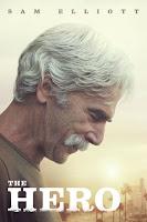 descargar JEl Heroe Pelicula Completa DVD [MEGA] [LATINO] gratis, El Heroe Pelicula Completa DVD [MEGA] [LATINO] online