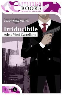 LEGIO PATRIA NOSTRA #2