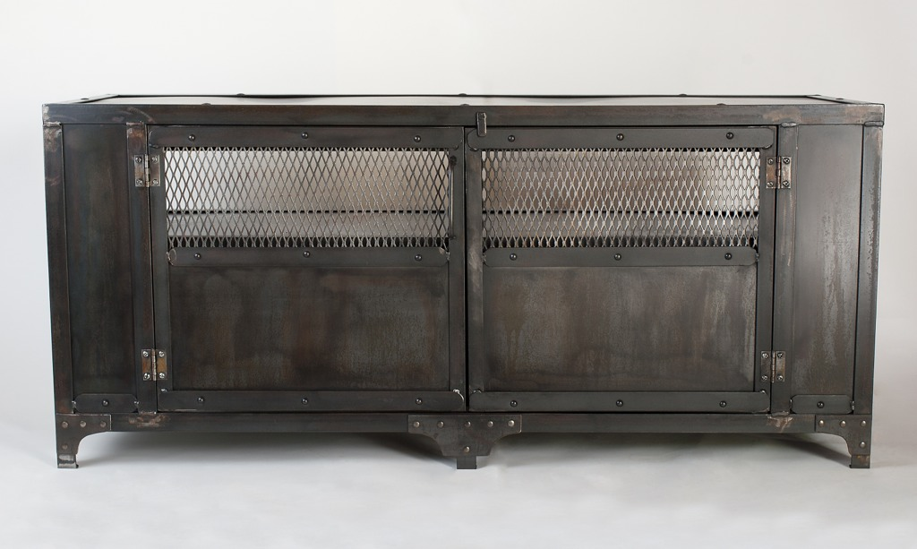 real industrial edge furniture llc industrial cabi