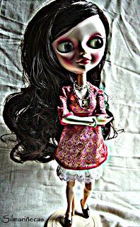 Muñeca-tangkou-doll-