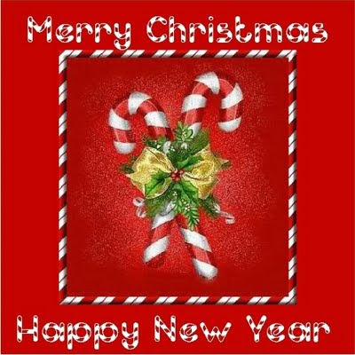 http://1.bp.blogspot.com/-a5vpA2Wt0lM/TuopcSFbN1I/AAAAAAAALNk/wKS7kqUIgHc/s400/happy%2Bnew%2Byear%2B2010%2Bwelcome%2Bmerry%2Bchristmas%2Bgreeting%2Bcard%2Bimage%2Bphoto%2Bpic%2Bposter%2Bwallpaper.jpg