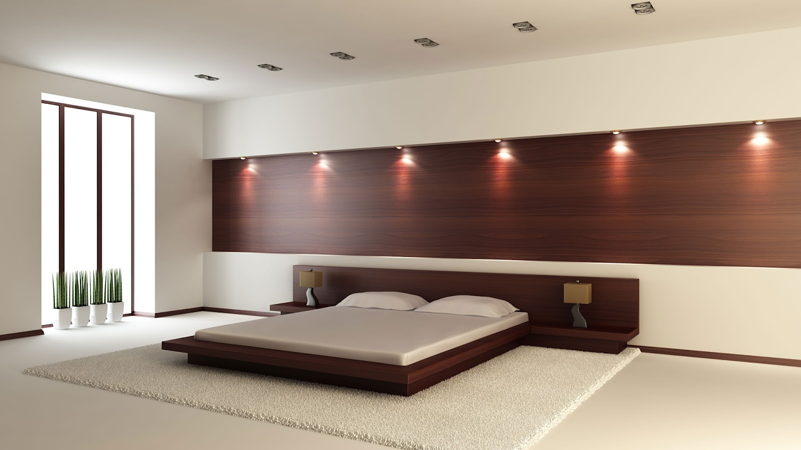 ... Planning To Move In Into A New Home, Or Maybe Just Renovate Your Old  One, Then Maybe You Would Love To Find Some Inspiration For Your Bedroom  Design.