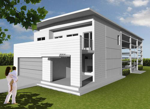 latest%2Bmodern%2Bhome%2Bdesigns.%2B%2525284%252529 Homes Designs