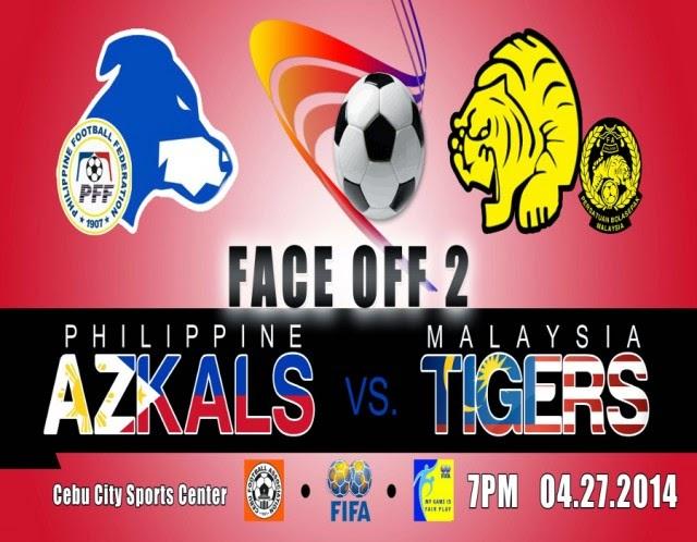 Azkals-vs-Malaysia-Cebu