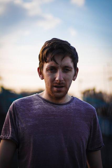 Trick Mist Jars in Rows EP Gap Series Gavin Murray