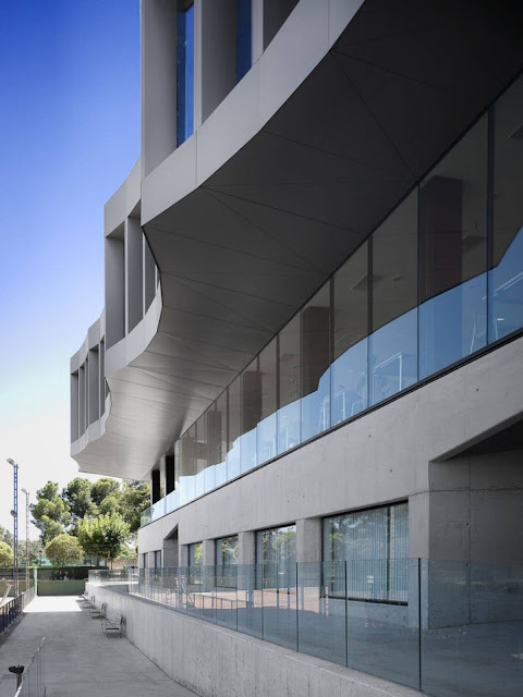 09-Stadium-Casablanca-by-Cerrejon-Magen-Arquitectos