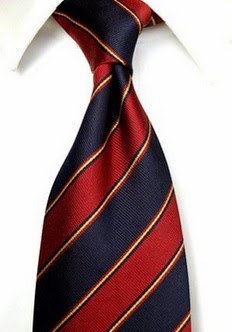 Formal Tie for men