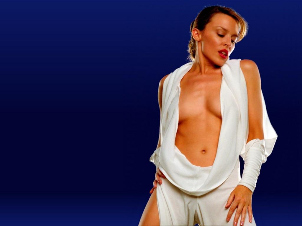 http://1.bp.blogspot.com/-a5yXz32aVIE/TVx-eFflbnI/AAAAAAAABqY/bpKYW3jn51k/s1600/Kylie-Minogue-109.jpg