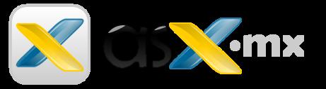asx.mx