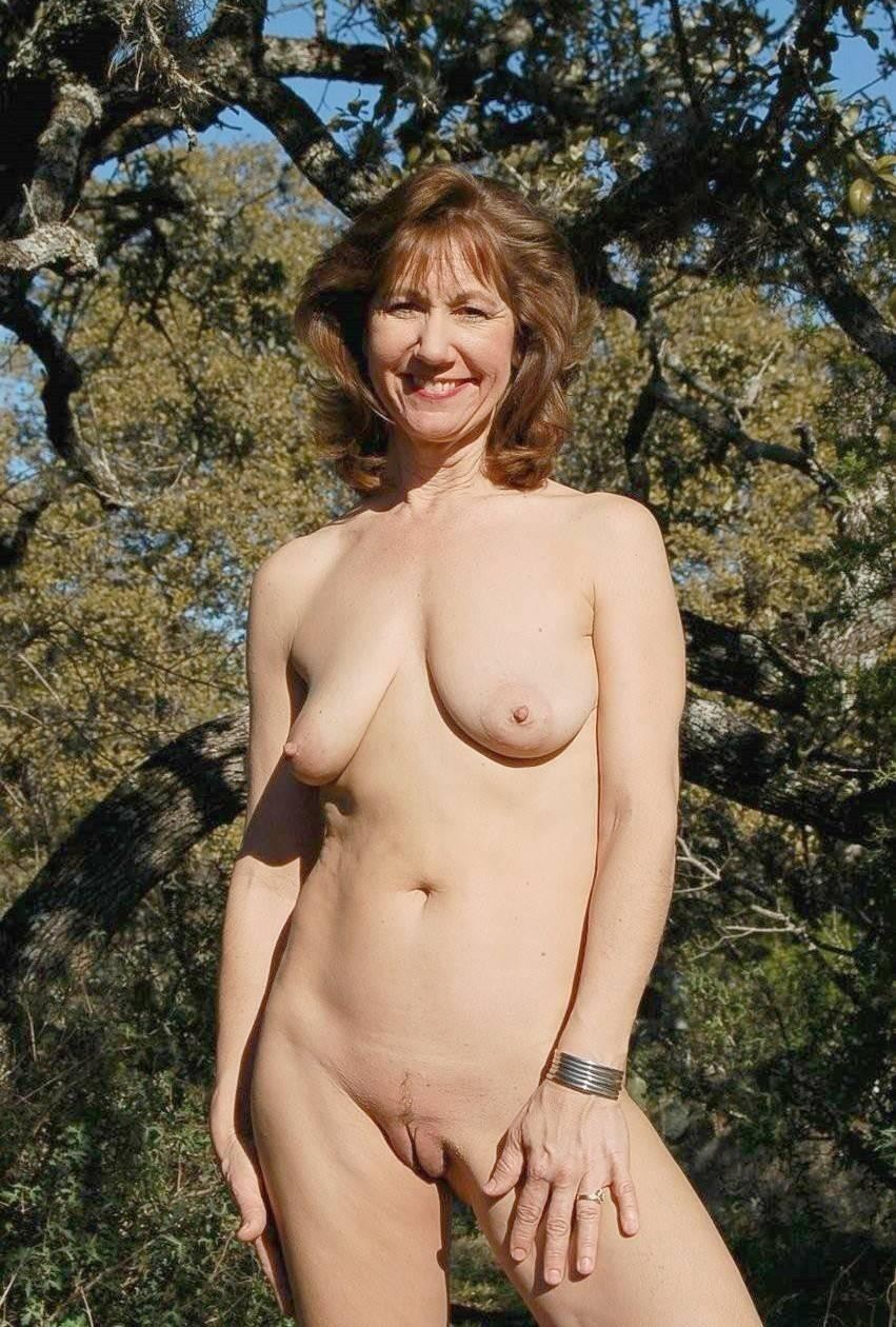 Wouldn't even old nudist photos love between
