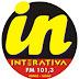 Ouvir a Rádio Interativa FM 101,3 de Ituiutaba - Rádio Online
