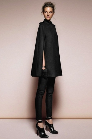 Mango-Lookbook-September-October-2012-19