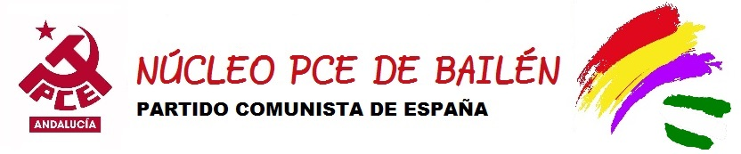 PCE de Bailén