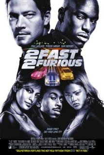 2 Fast 2 Furious (2003) Bluray Subtitle Indonesia