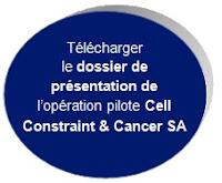 http://lovepme.fr/presse/dossier-presse-juin-2015-operation-cell-constraint-cancer-pilotee-par-ciib.pdf