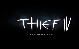 Thief 4 wallpaper