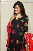 Swetha jadhav latest photos-thumbnail-5