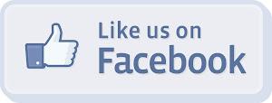 Rejoignez mes bons romans sur Facebook