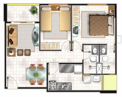 Planos de casas modelos y dise os de casas planos para casa for Hacer plano de vivienda
