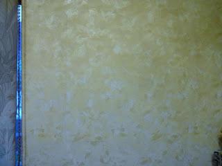 汚部屋・ゴミ屋敷画像 壁の汚れビフォー&アフター アフター画像