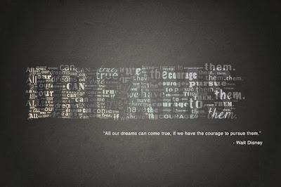 wallpaper, quote, kata mutiara, penyemangat, download wallpaper,  keren, bagus